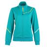 image of wholesale womens aqua sport jacket