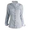 image of liquidation wholesale womens blouse
