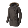 image of wholesale closeout womens colombia carson coat