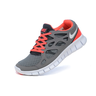 closeout wholesale womens freeruns pink grey
