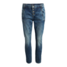 image of wholesale closeout womens jeans