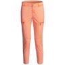 wholesale liquidation womens orange cargo pants