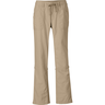 image of wholesale closeout womens pants beige