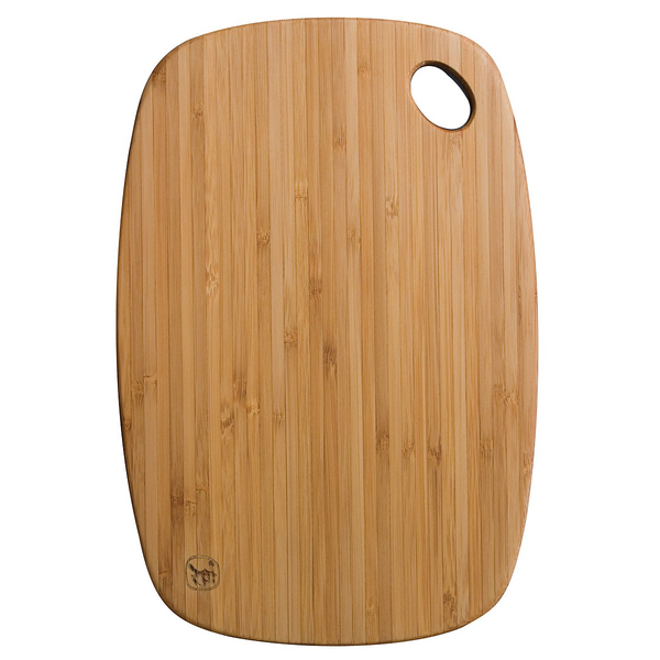 image of wholesale closeout wood cutting board