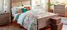 image of wholesale world market farmhouse bedroom