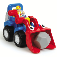 wholesale discount wow_toys_digger