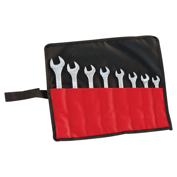 image of wholesale closeout wrench set