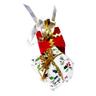 wholesale xmas ornaments