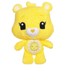 image of liquidation wholesale yellow teddy bear