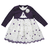 image of wholesale youngland dress kids