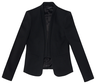 wholesale zara black jacket