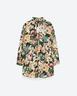 image of liquidation wholesale zara womens shirt