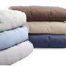 discount linen