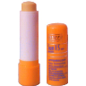 closeout lip balm