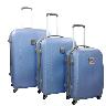 closeout luggage set