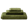 wholesale luxury bath towels
