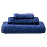 closeout luxury bath towels