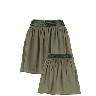 closeout maurice womenswear