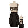 discount maurice womenswear