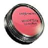 closeout max factor cosmetics