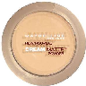 closeout maybelline mineral powder