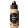 closeout maybelline mineral power