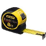 closeout measuring tape