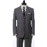 discount mens 2pc suit