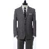 closeout mens 2pc suit