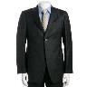 wholesale mens 2pc suit