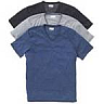 wholesale mens and womens t shirts