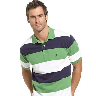 closeout mens clothing