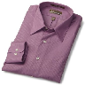 closeout mens dress shirt
