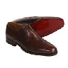 closeout mens dress shoes