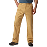 closeout mens slacks