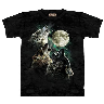 closeout mens tee