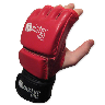 discount mma glove