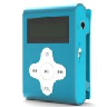 closeout mp3 player