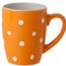 discount mug