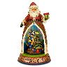 wholesale musical santa