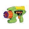 closeout nerf gun