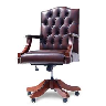 closeout office chairs