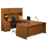 closeout office desks