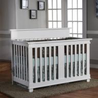 wholesale pali crib