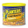 discount peanuts