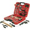 discount performance tools