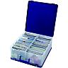 wholesale photo supply case