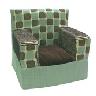wholesale picasso armchair