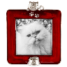discount picture frame