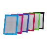closeout picture frames
